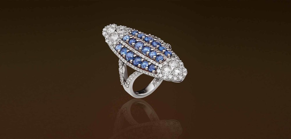 JJewels | Ventura Jewelers | Van Gundy Jewelers