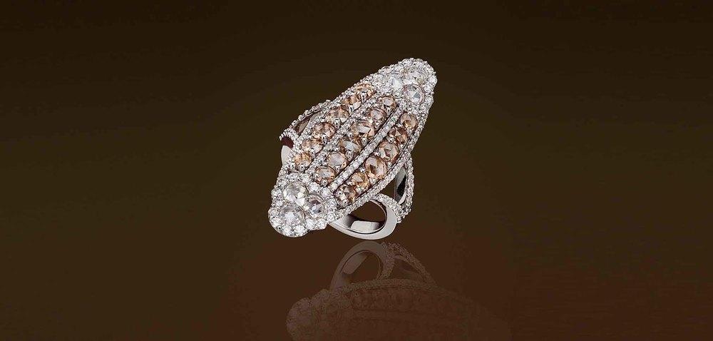 JJewels | Ventura Jewelers | Van Gundys
