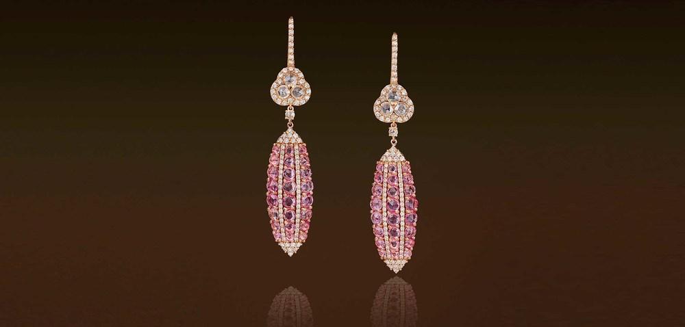 JJewels | Ventura CA | Van Gundy Jewelers