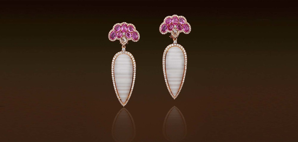 Earrings | Ventura Jewelers | Van Gundy Jewelers