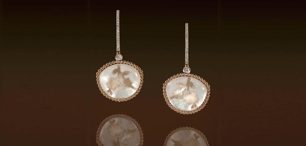 JJewels Jewelry | Camarillo CA | Van Gundys