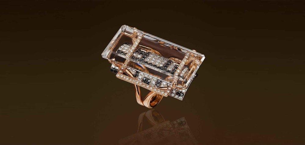 JJewels Jewelry | Ventura CA | Van Gundys