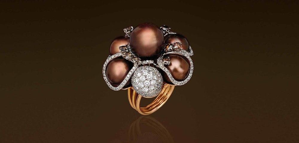 JJewels Ring | Van Gundys Camarillo CA