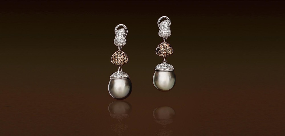 JJewels Earrings | Van Gundys Camarillo CA