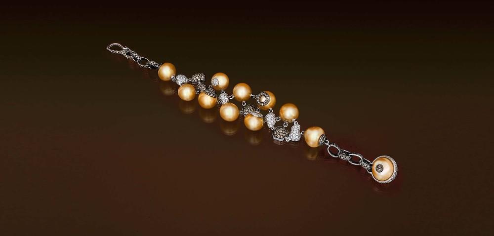 JJewels Bracelet | Van Gundys Camarillo CA Jewelers