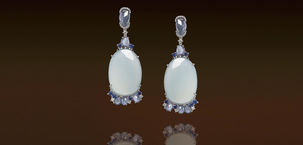 JJewels Bracelet | Van Gundys Camarillo Jewelers