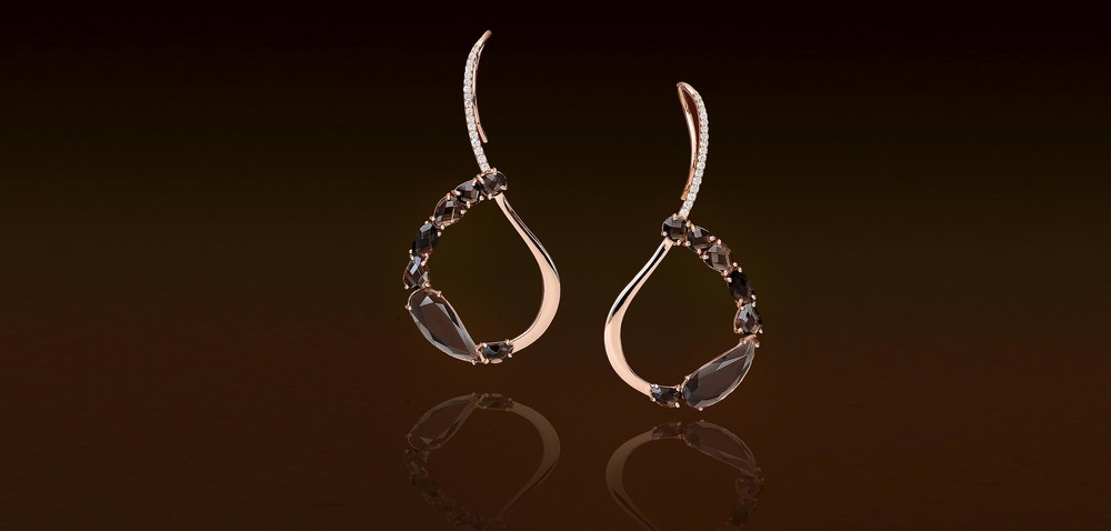 JJewels Fine Jewelry | Van Gundys
