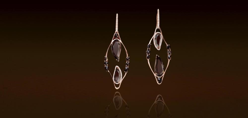 JJewels Fine Jewelry | Van Gundys Camarillo