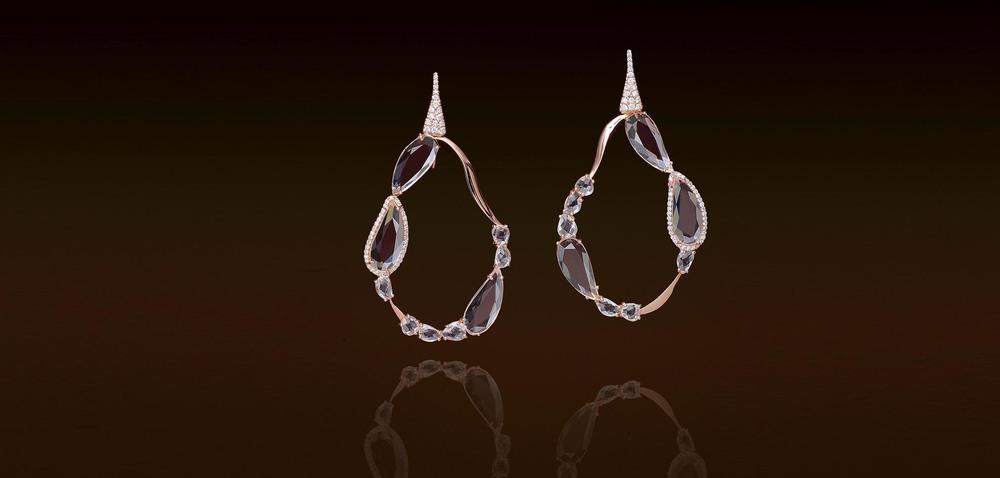 JJewels Fine Jewelry | Van Gundys Ventura