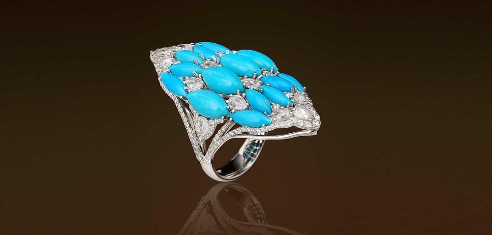 JJewels Fine Jewelry | Van Gundys Camarillo CA