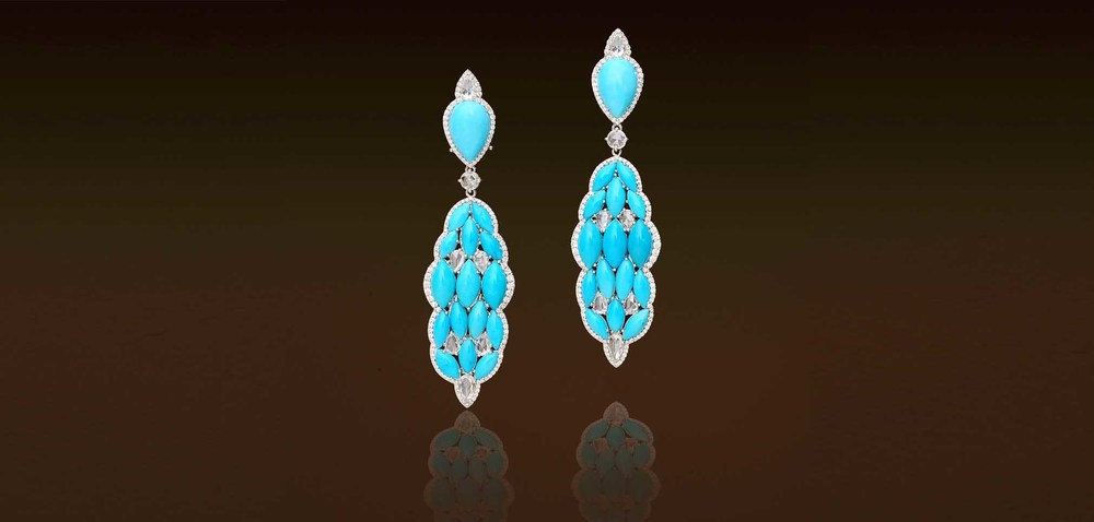 JJewels Fine Earrings | Van Gundys