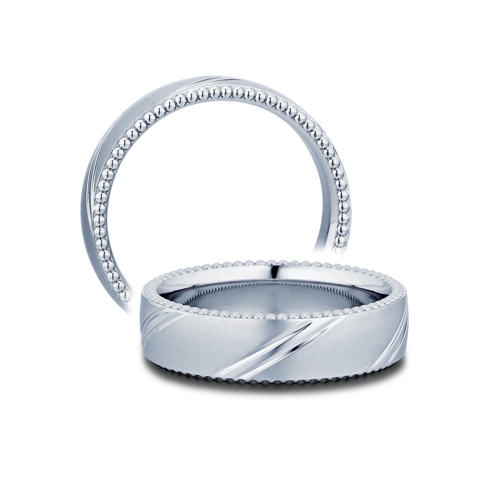 Verragio Ring | Camarillo Jewelers | Van Gundys