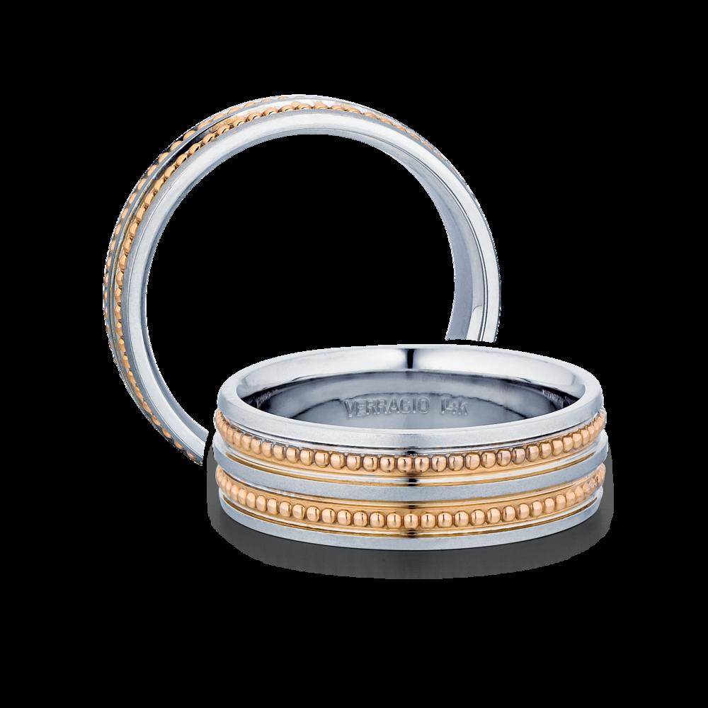Verragio Rings | Van Gundys | Camarillo Jewelers
