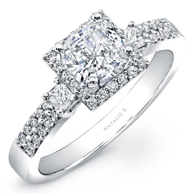 Natalie K. | Van Gundys | Ventura Jewelers