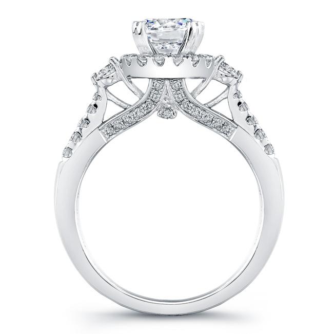 Natalie K. | Van Gundys | Camarillo Jewelers