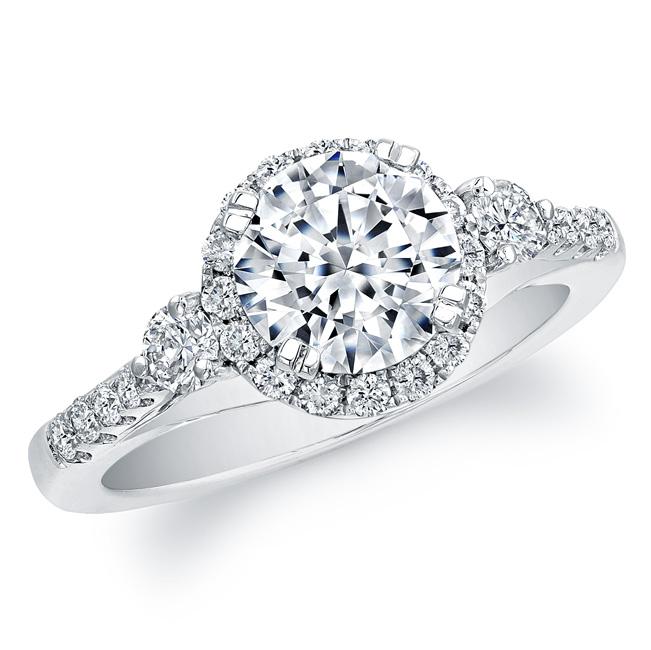 Natalie K. | Van Gundys | Camarillo CA Jewelers