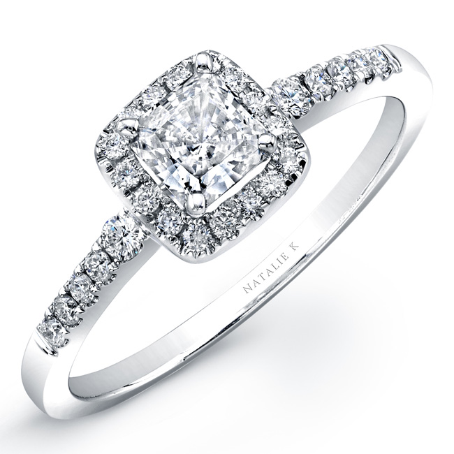 Natalie K. | Van Gundy Jewelers | Camarillo CA
