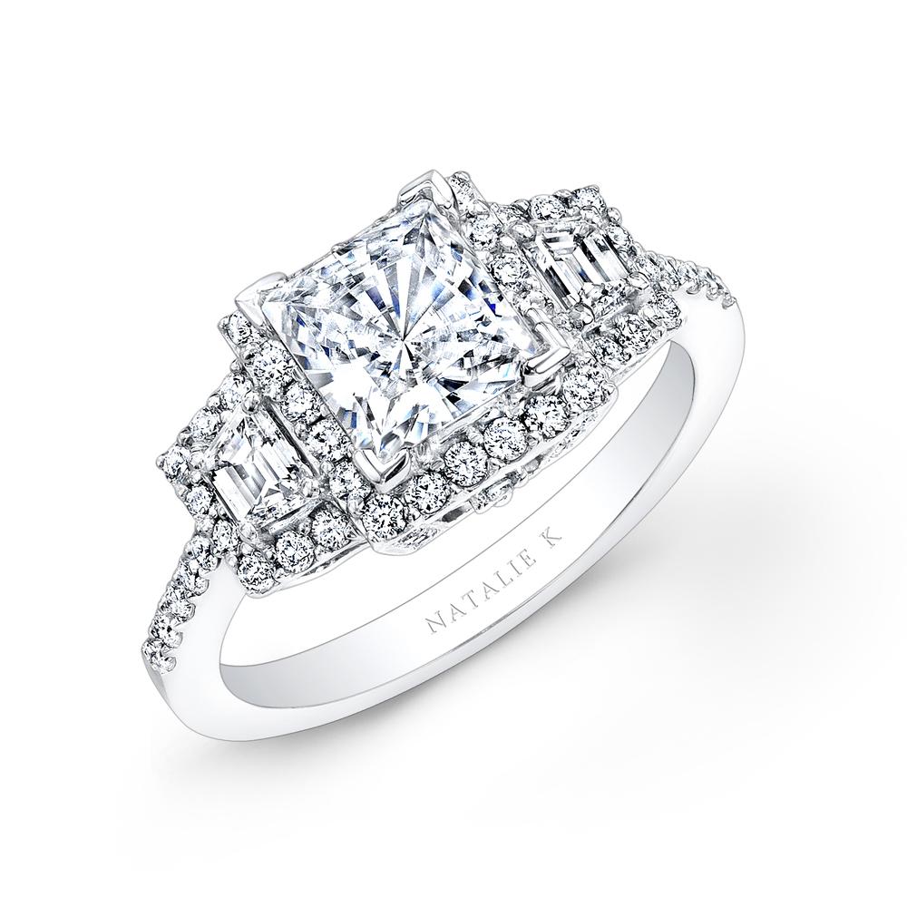 Natalie K. | Van Gundys | Ventura CA Jewelers