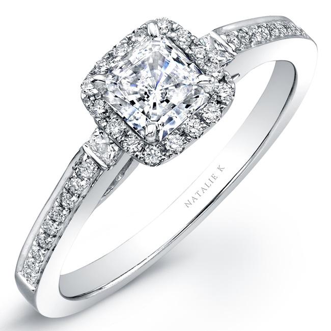 Natalie K. Ring | Van Gundys | Camarillo CA Jewelers