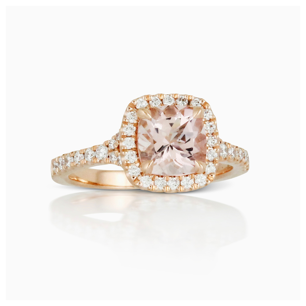 Copy of Little Bird Ring | Van Gundys | Camarillo CA Jewelers
