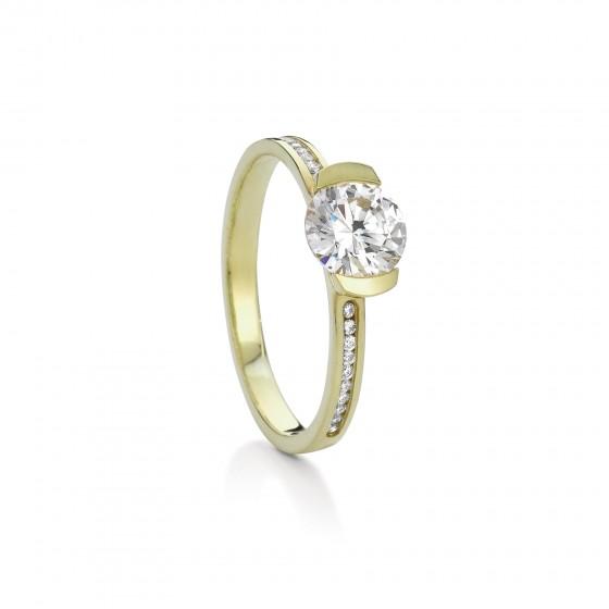 Maevona | Camarillo CA | Van Gundy Jewelers