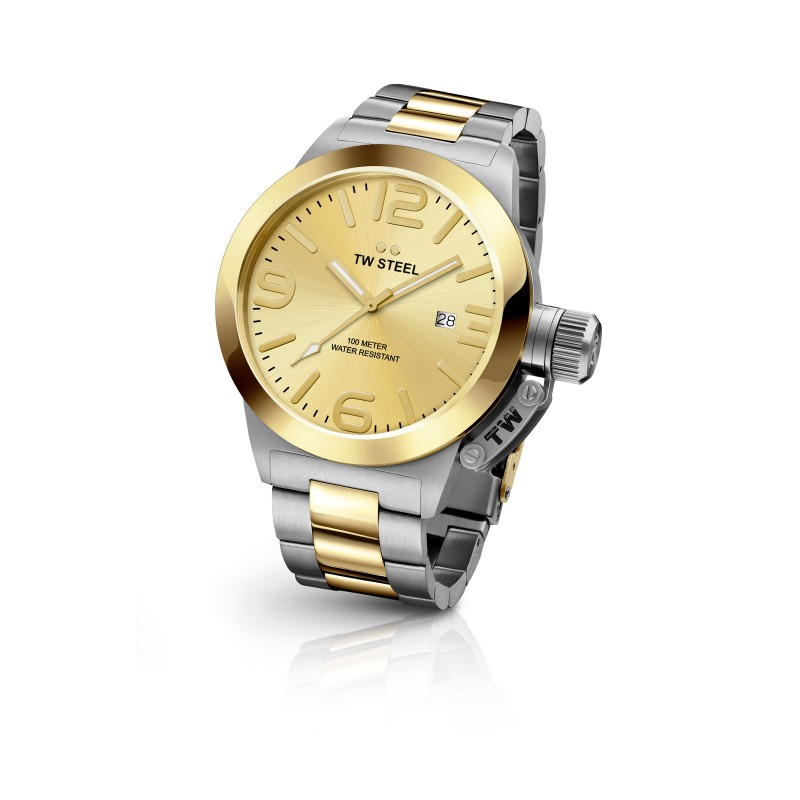 TW Steel Watch | Ventura Jewelers | Van Gundys