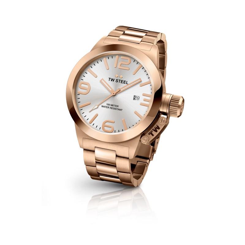 TW Steel Watch | Ventura CA | Van Gundys