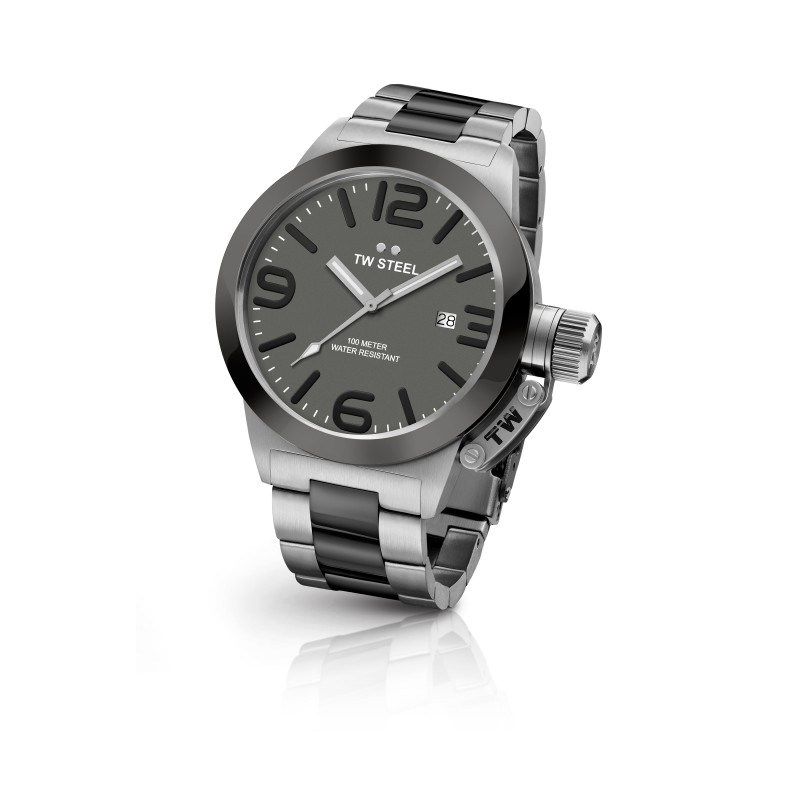 TW Steel Watch | Camarillo CA | Van Gundy Jewelers