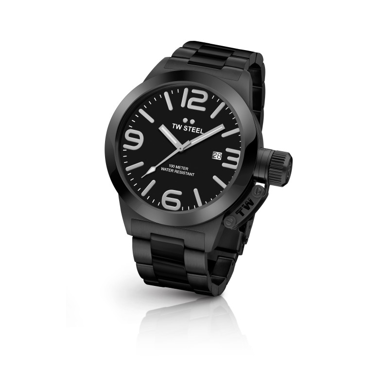 TW Steel Watch | Ventura CA | Van Gundy Jewelers