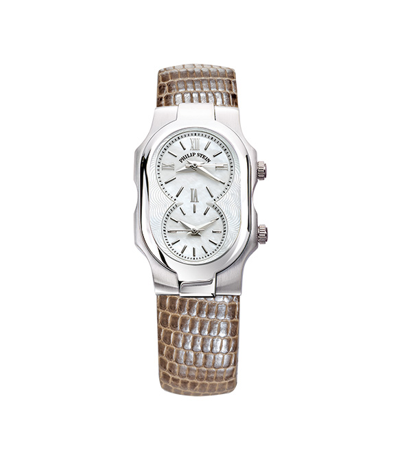 Philip Stein Watch | Camarillo Jewelers | Van Gundys