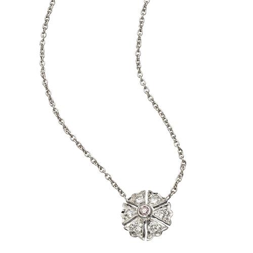 Sethi Couture Necklace | Ventura CA | Van Gundys