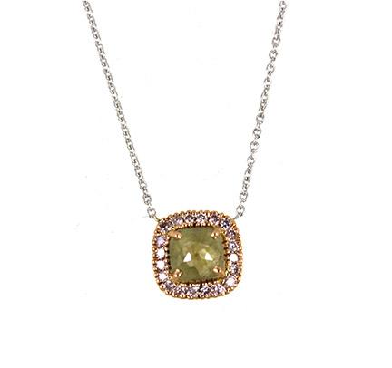 Sethi Couture | Ventura CA | Van Gundy Jewelers