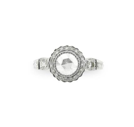 Sethi Couture | Camarillo Jewelers | Van Gundys