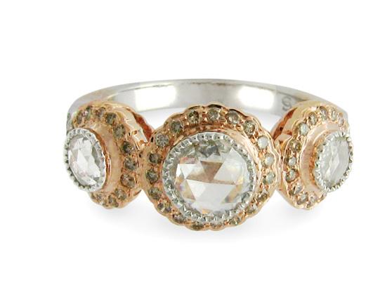 Sethi Couture | Camarillo Jewelers | Van Gundy Jewelers