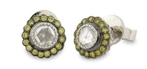 Sethi Couture Earrings | Camarillo Jewelers | Van Gundys