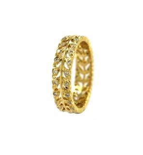 Sethi Couture Ring | Ventura Jewelers | Van Gundys