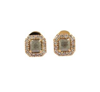 Sethi Couture Earrings | Camarillo CA | Van Gundy Jewelers