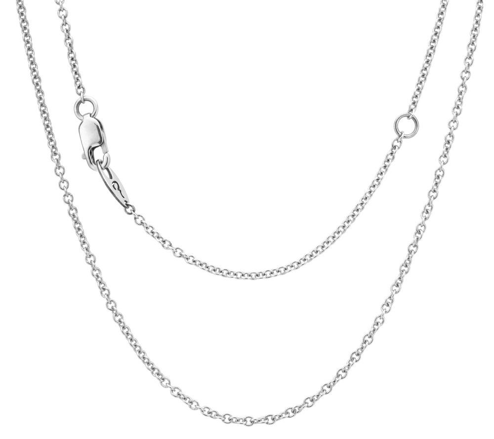 Custom Jewelry | Ventura Jewelers | Van Gundys