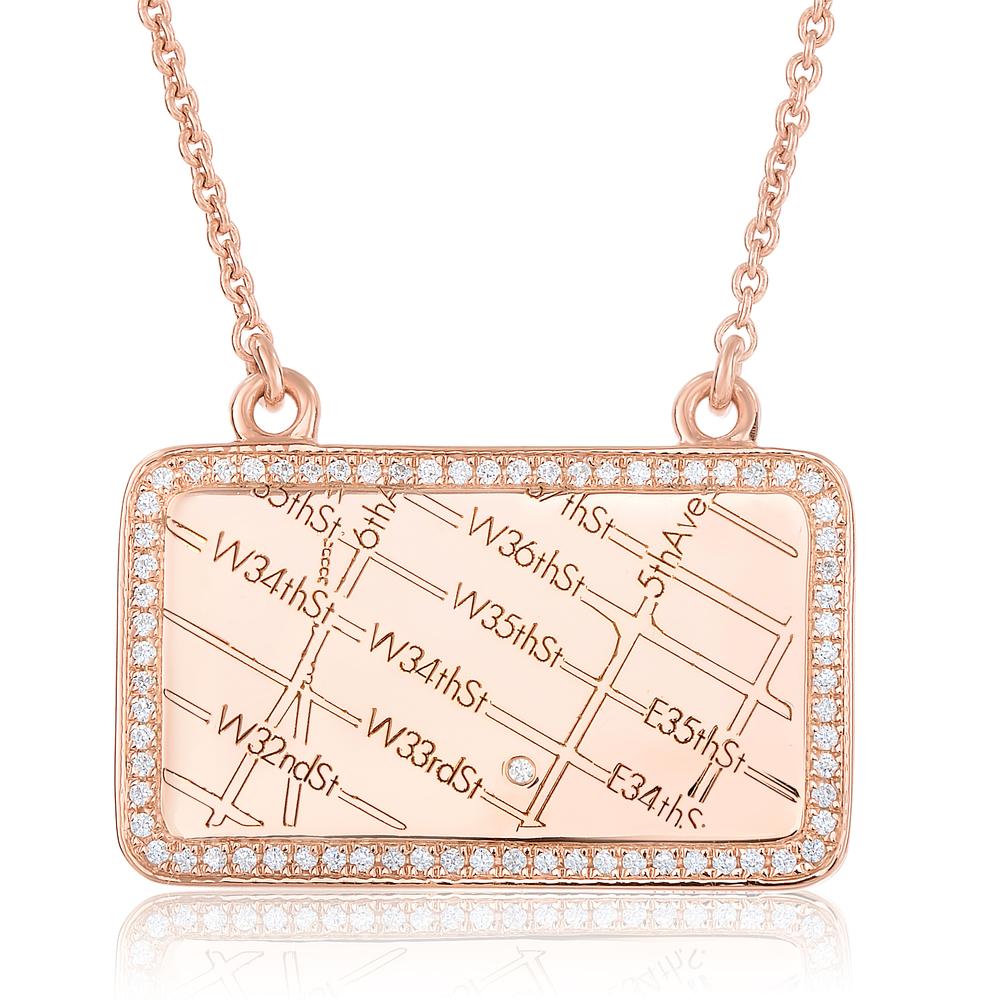 Custom Jewelry | Ventura | Van Gundys