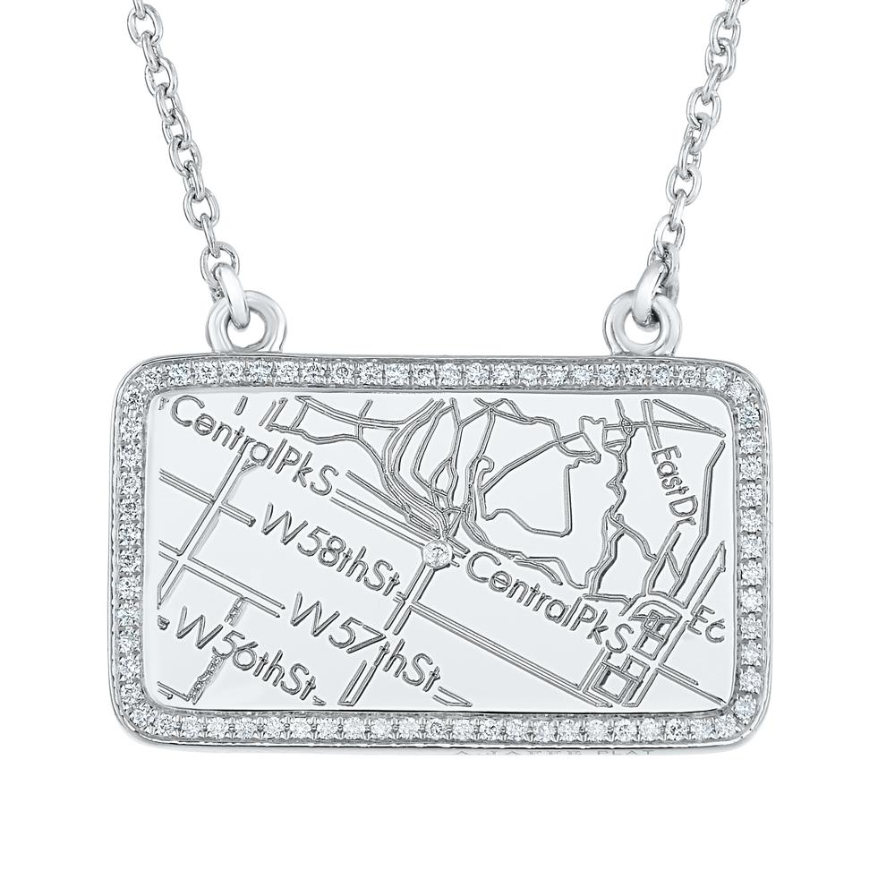 Custom Jewelry | Ventura CA Jewelry | Van Gundys