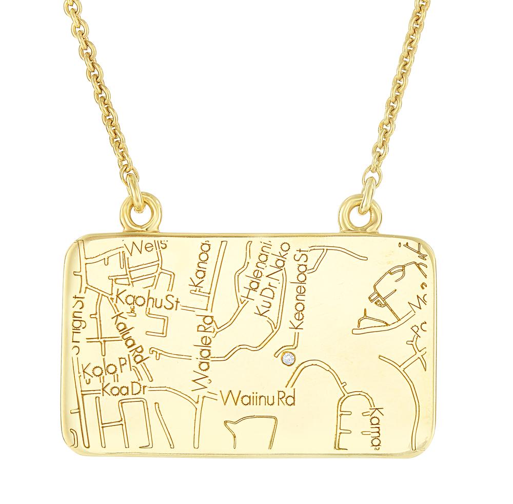 Custom Jewelry | Ventura CA Jewelers | Van Gundys