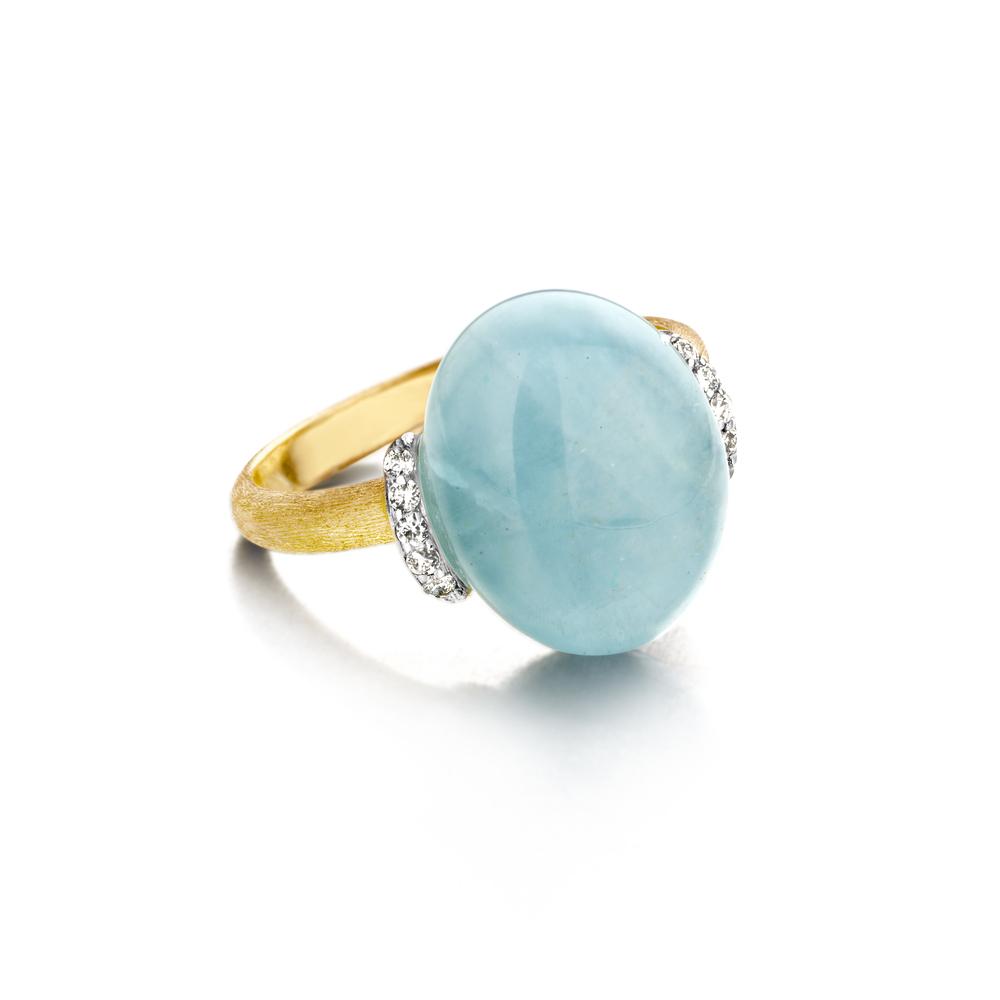 Nanis | Ventura | Van Gundy Jewelers