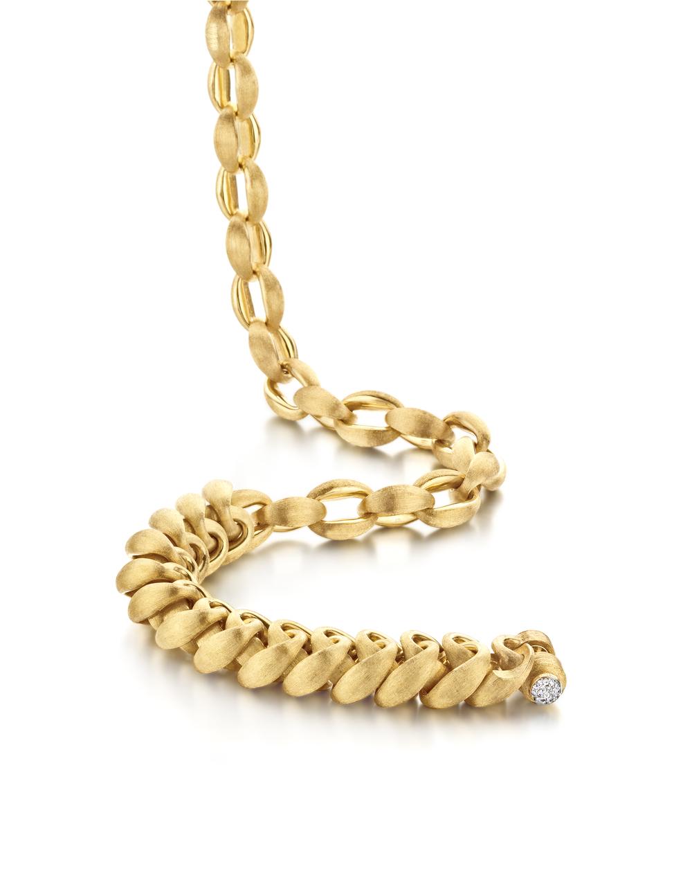 Nanis Bracelet | Camarillo CA | Van Gundys
