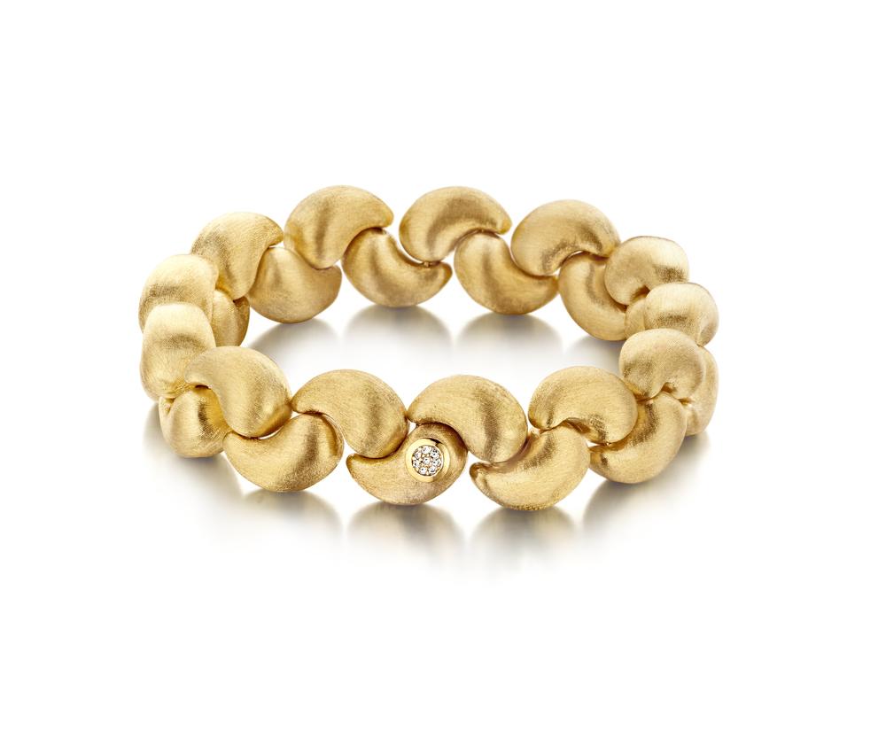 Bracelet Nanis | Camarillo CA | Van Gundys