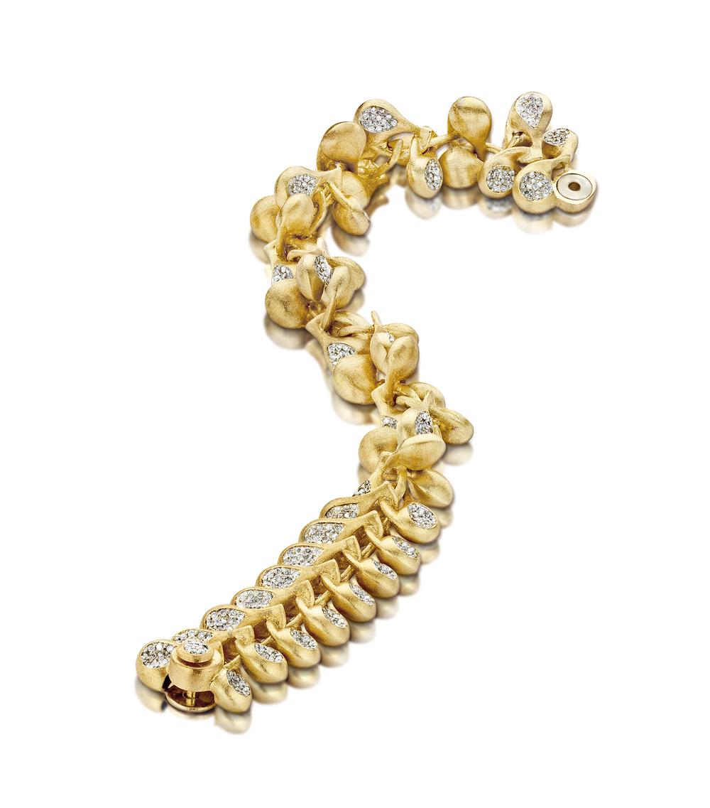 Nanis | Ventura Jewelers | Van Gundys