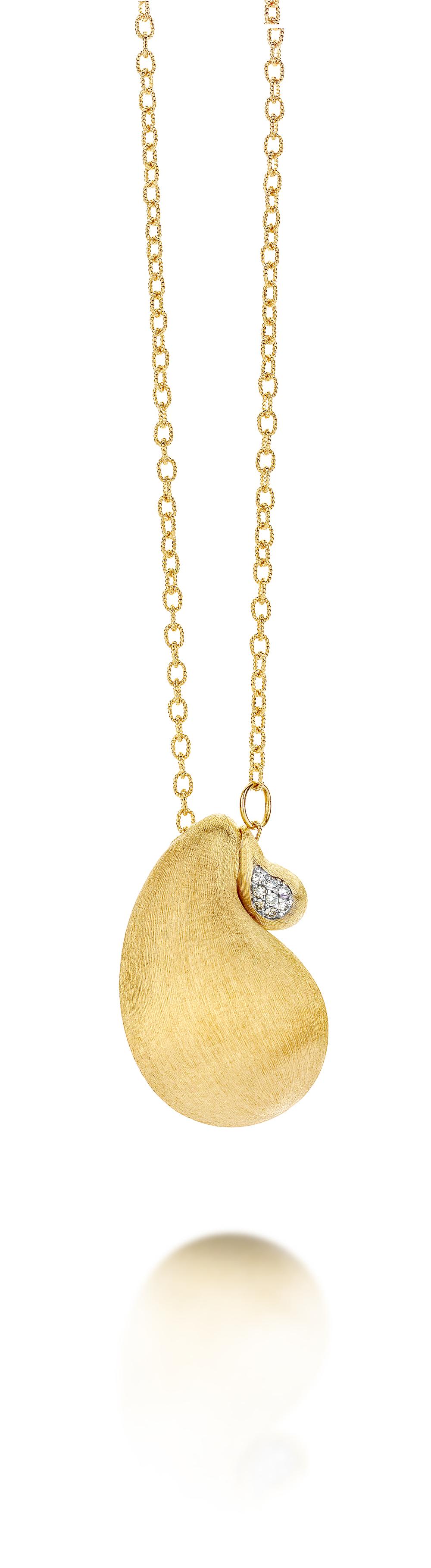 Nanis | Camarillo CA | Van Gundy Jewelry