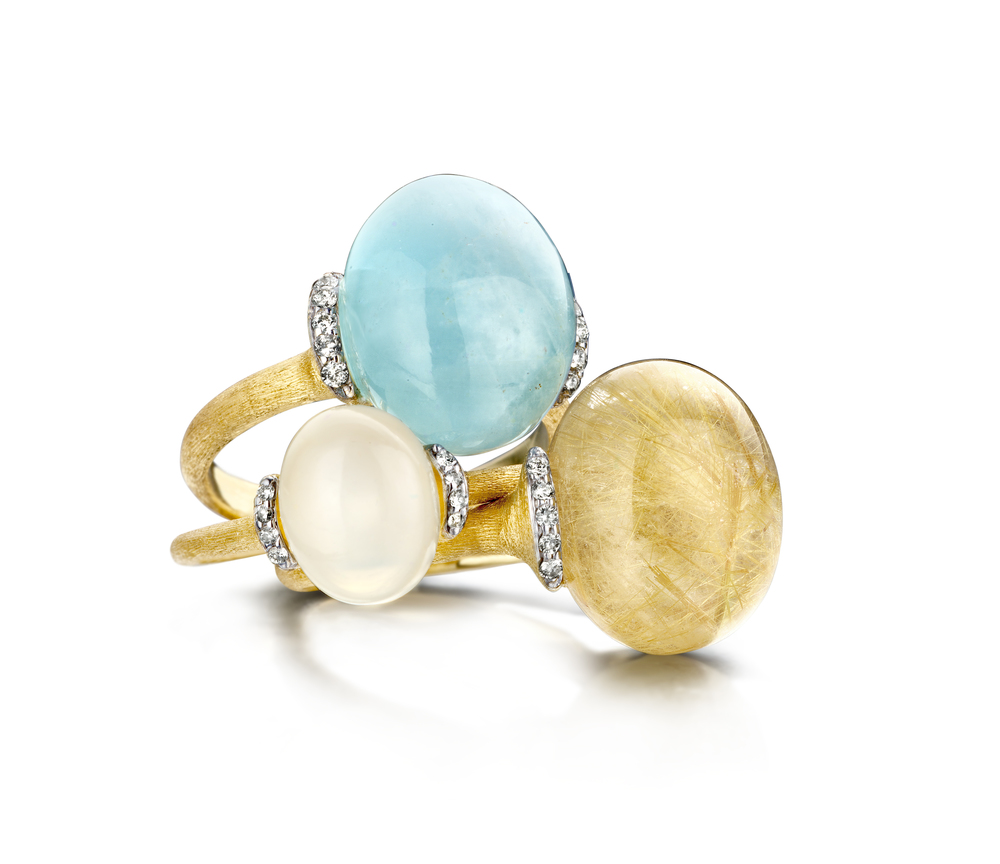 Nanis | Camarillo CA | Van Gundy Jewelers