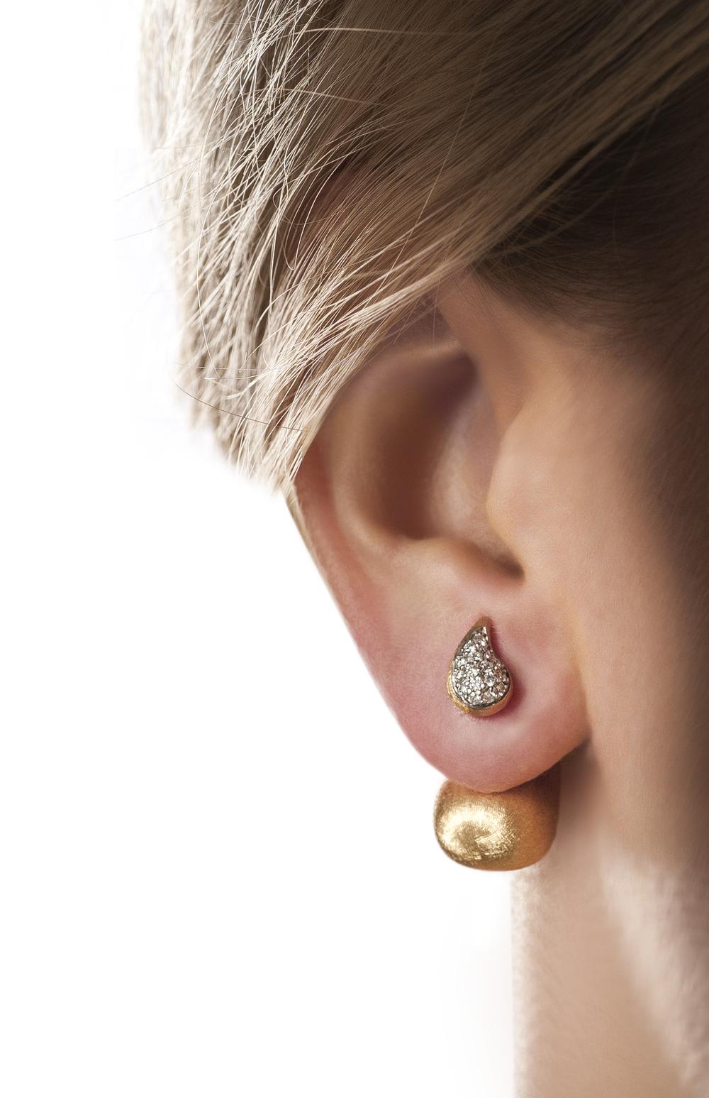 Nanis Earring | Camarillo CA | Van Gundys