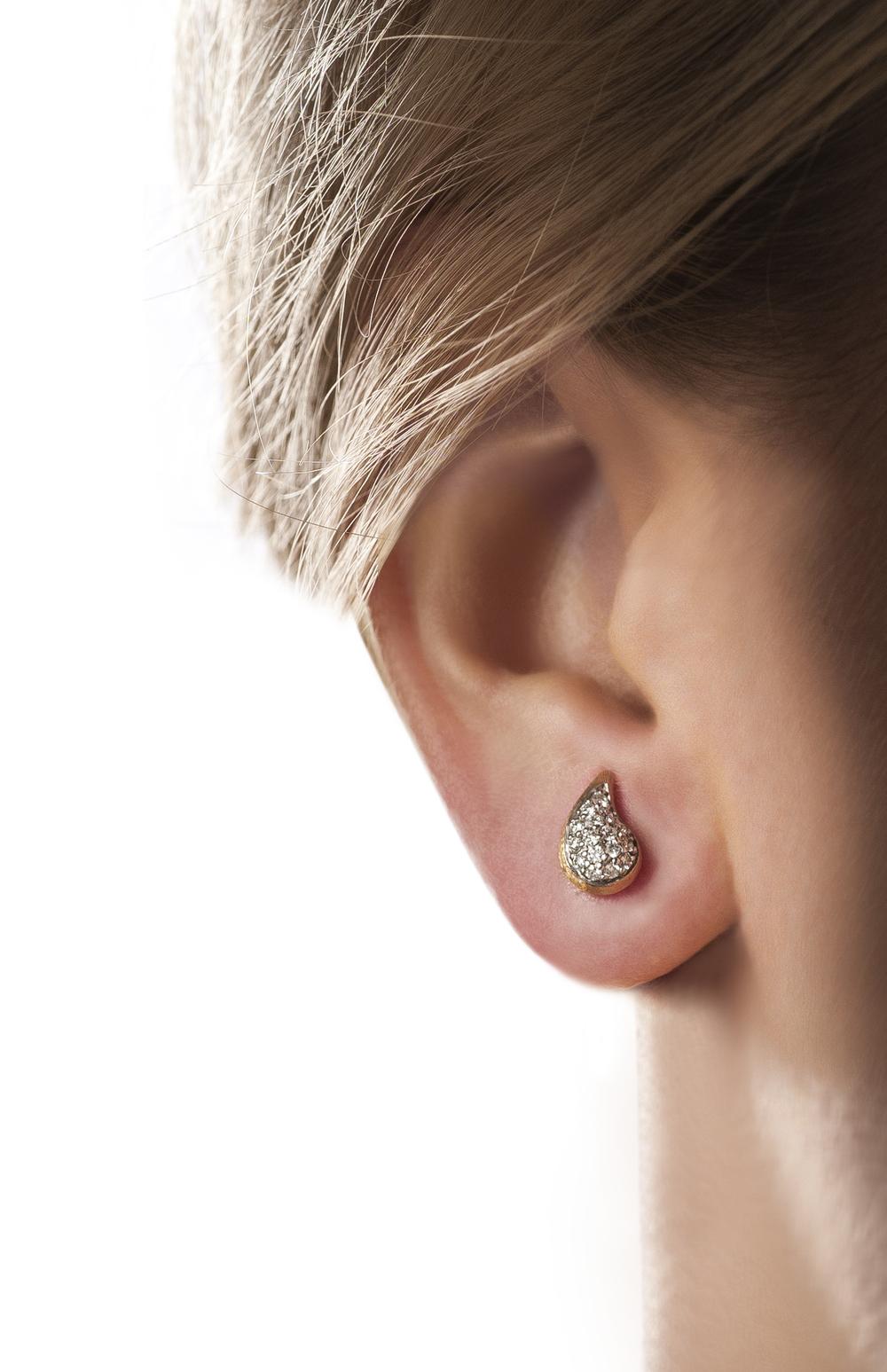 Nanis Pearls | Camarillo CA | Van Gundys