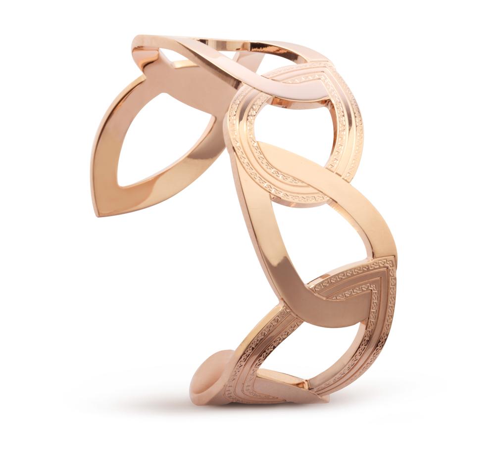 Rebecca Bracelet | Van Gundys | Camarillo Jeweler